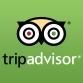 Web - Tripadvisor logo